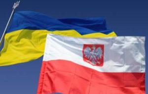 1467705272_polska-ukraine