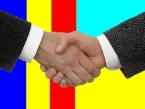 colaborarero-ukr